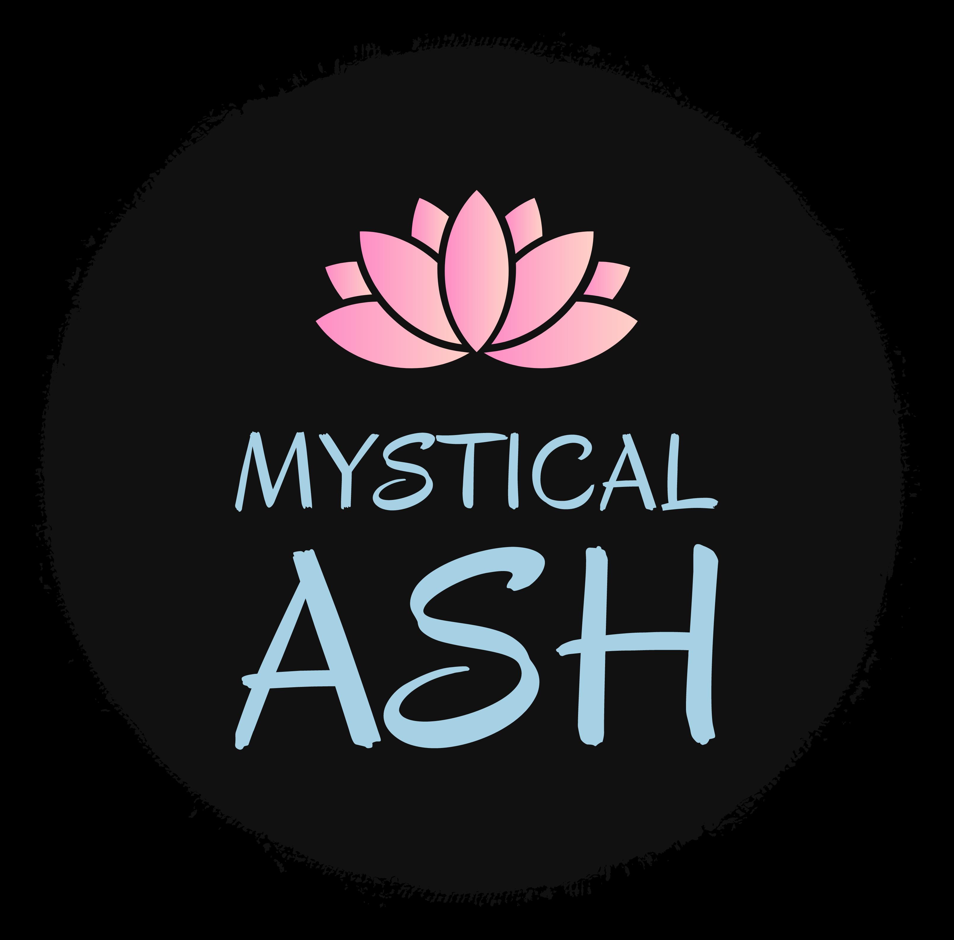 Mystical Ash